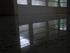 Terrazzo from SafeDry