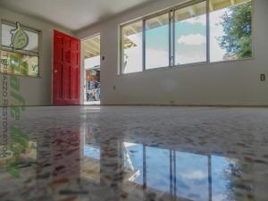 Best Terrazzo Restoration in Florida