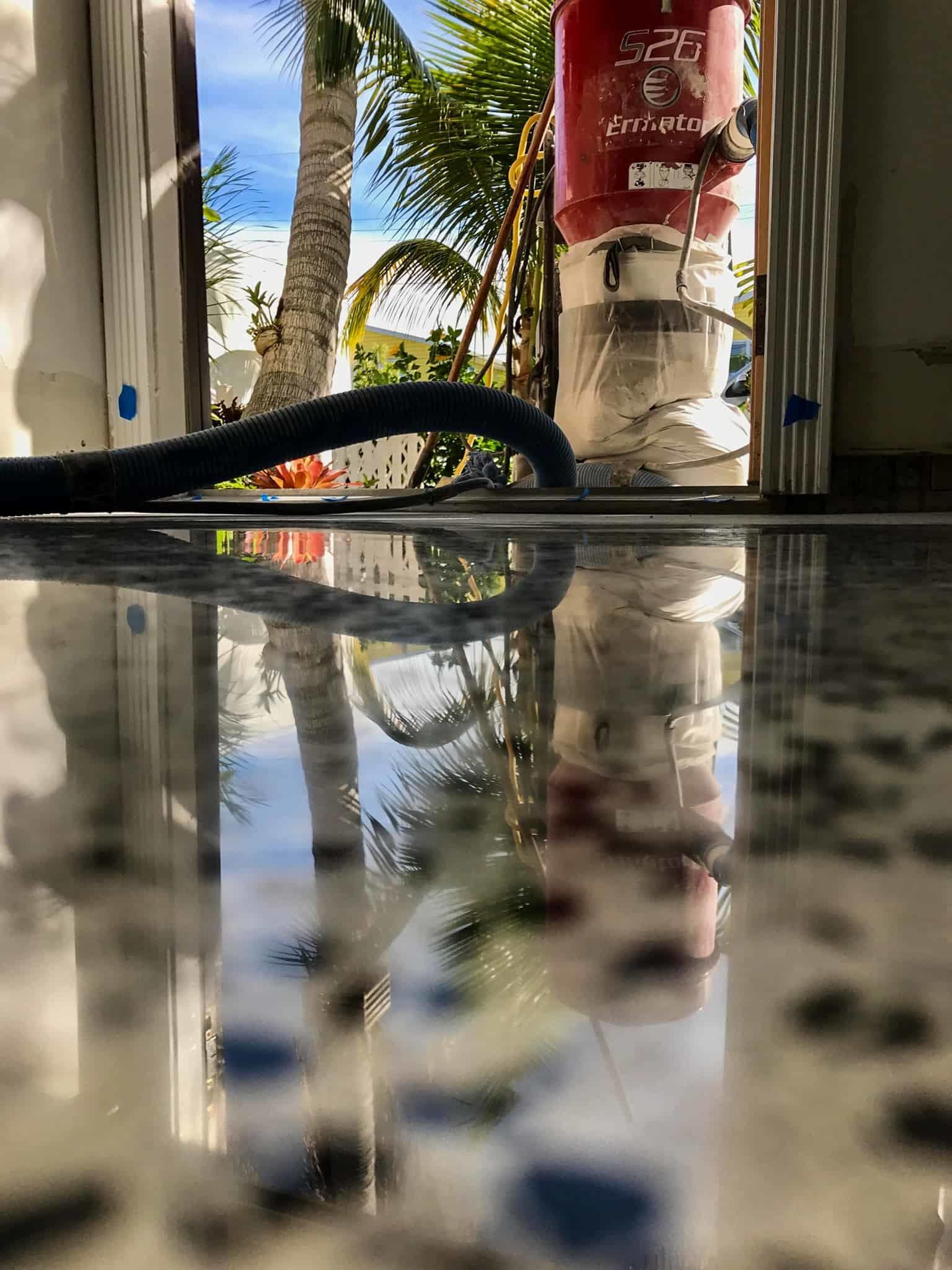 per excellent epoxy us flooring design magnificent cost square foot remedygolf floors