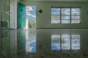 The Best Terrazzo Restoration System in Florida