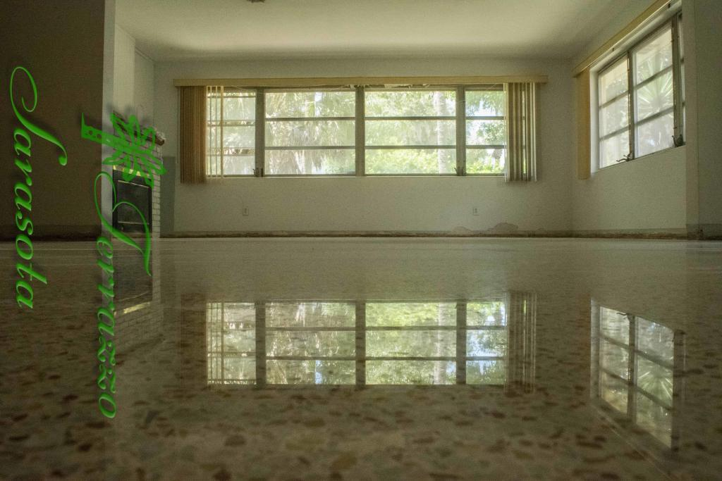 Terrazzo The Heart Of Florida S Mid Century Modern Homes