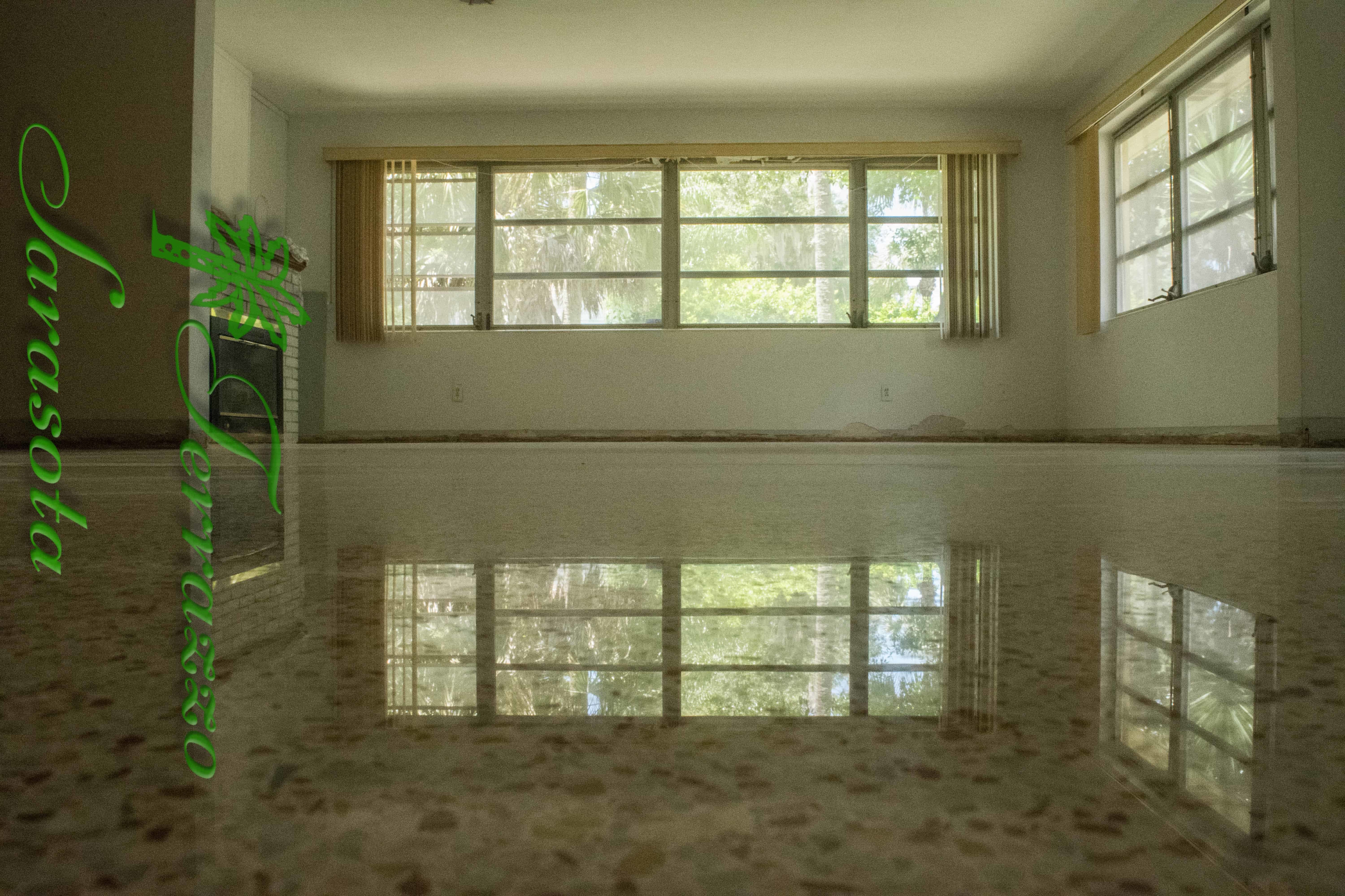 Terrazzo The Heart Of Florida 39 S Mid Century Modern Homes