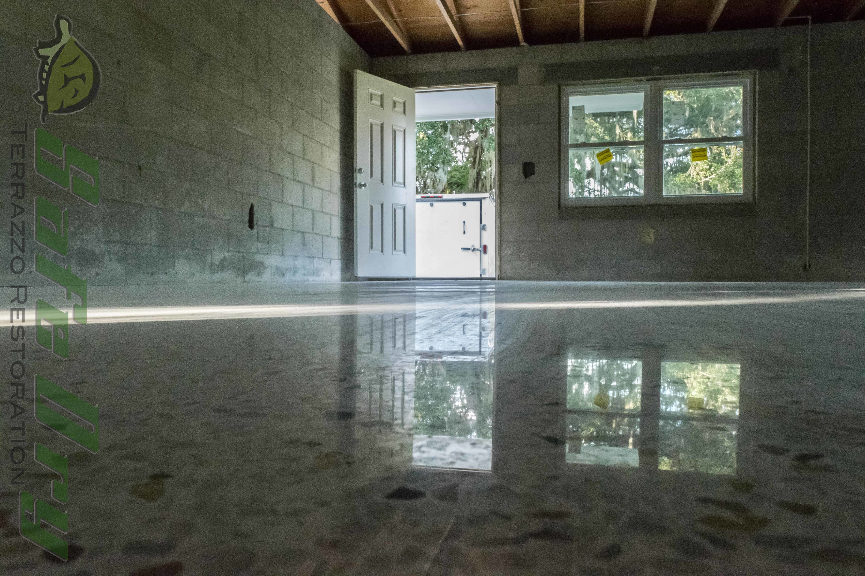 Proper Terrazzo Care Terrazzo Restoration Blog - How to care for terrazzo floors