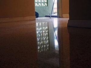 Terrazzo-Restoration-Englewood-DR-After