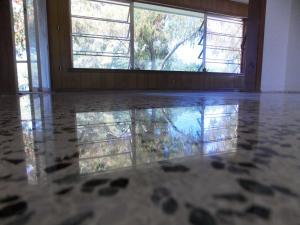 Terrazzo-Restoration-Englewood-LR-5-After