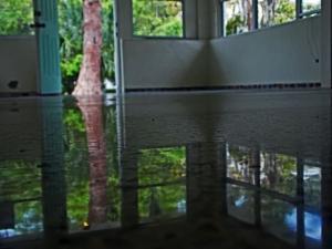 Terrazzo-Restoration-Sarasota-2-Sarasota-Ave-LR0