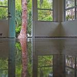 Terrazzo-Restoration-Sarasota-2-Sarasota-Ave-LR2