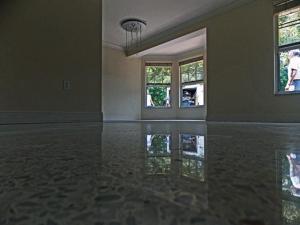 Terrazzo-Restoration-Sarasota-After