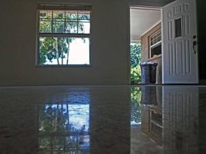 Terrazzo-Restoration-Sarasota-After-C
