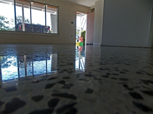 Terrazzo restoration cost terrazzo restoration blog terrazzo restoration in sarasota florida solutioingenieria Images