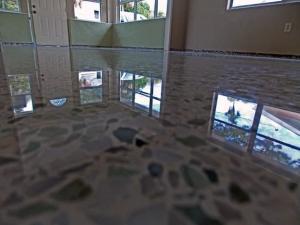Terrazzo-Restoration-Sarasota-Sarasota-ave-LR2