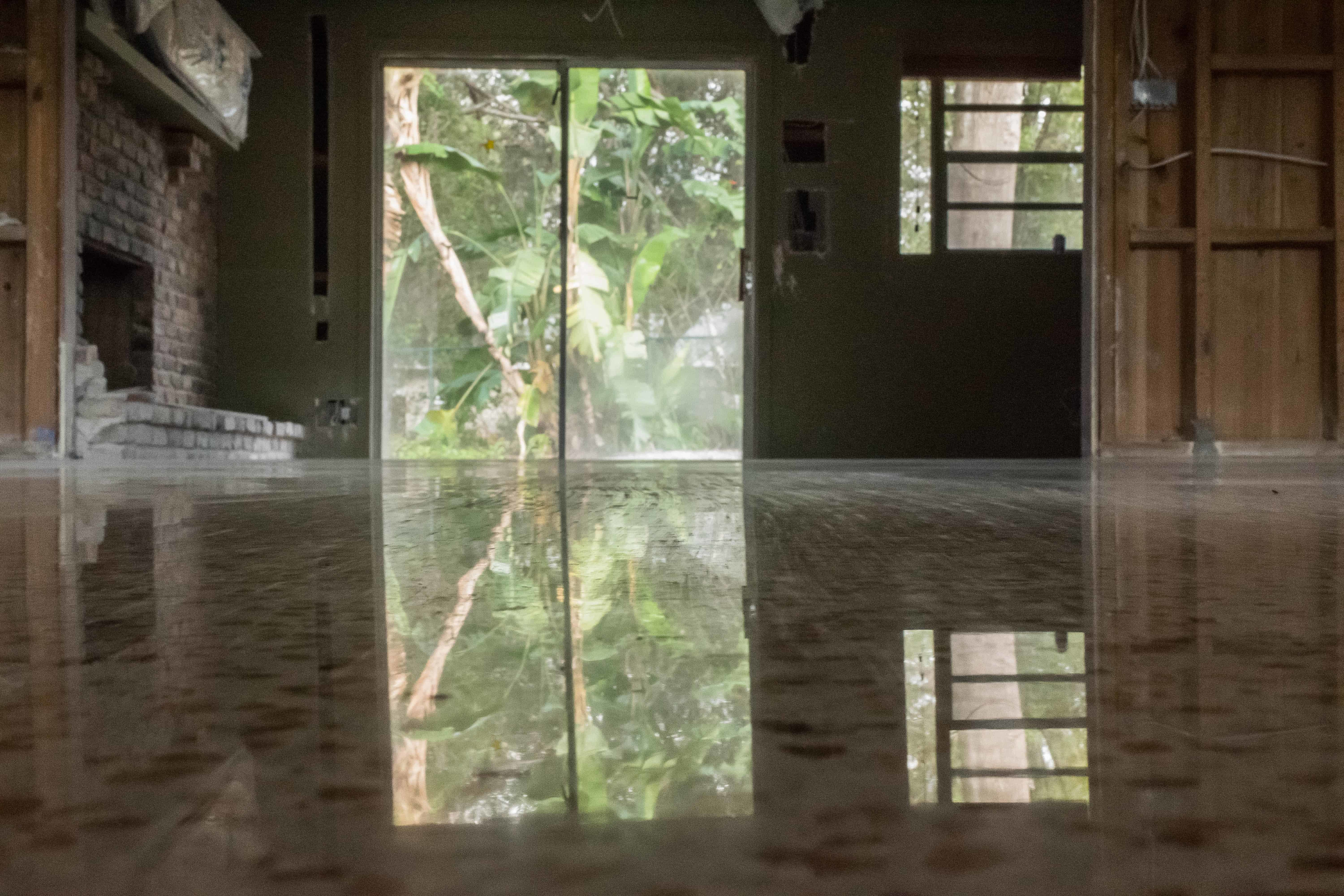Dispelling Mythis About Terrazzo Floor Restoration