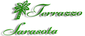 Click here to go to our Sarasota Site
