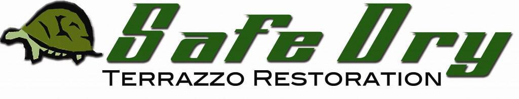 SafeDry Terrazzo Restoration