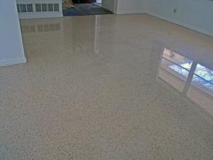 terrazzo-restoration-north-port-4a