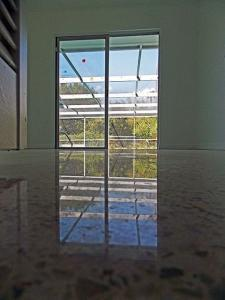 terrazzo-restoration-north-port-5a